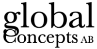 Global Concepts AB